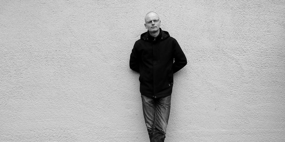 Magnus Ny-Magnum Nilsson (foto: Anna Hultén)